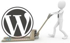 Trasferire sito WordPress su un nuovo Hosting