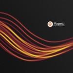 Hosting Magento: Qual è il migliore?