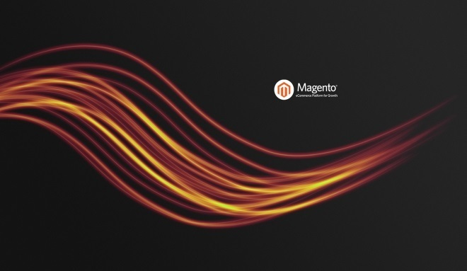 Hosting Magento: Scegli il Migliore!