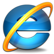 Velocizzare Internet Explorer | La guida definitiva