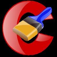 Come ottimizzare e velocizzare il computer con CCleaner