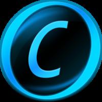 Ottimizzazione del PC con il software IObit Advanced SystemCare
