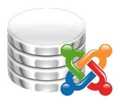 Hosting Joomla | Informazioni Utili