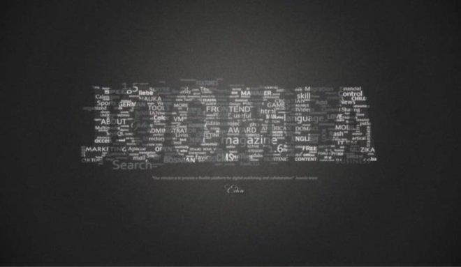 Hosting Joomla | Requisiti, Scelta e Acquisto