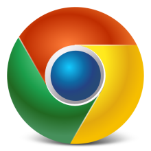 Miglior Browser | Google Chrome