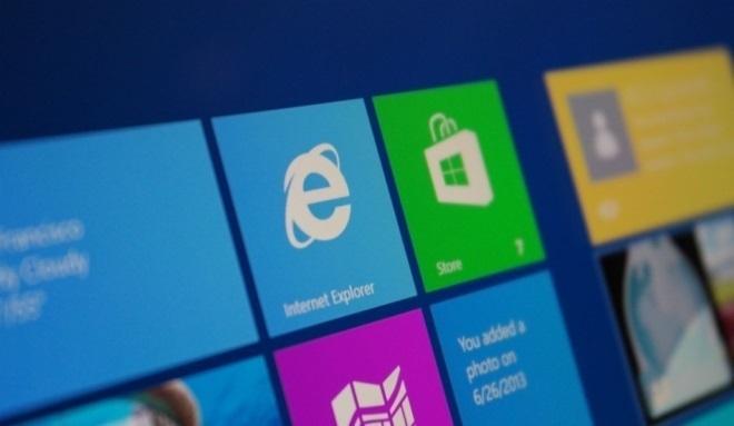 Velocizzare Internet Explorer | La guida completa