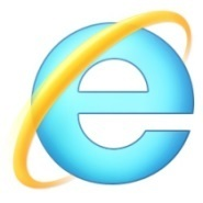 Velocizzare Internet Explorer
