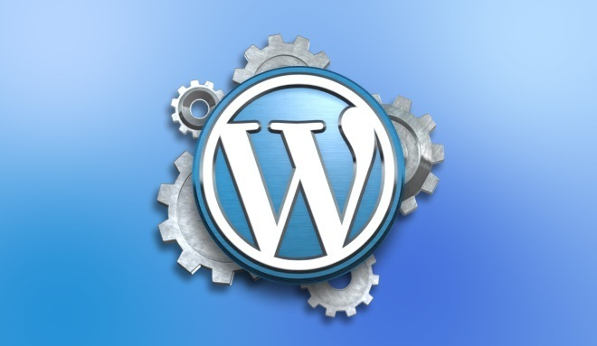 Novità Wordpress 3.8.2