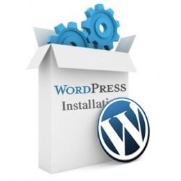 Come installare WordPress | Guida passo passo