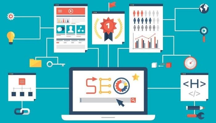 Scopri quali sono i migliori seo tools gratuiti disponibili sul web