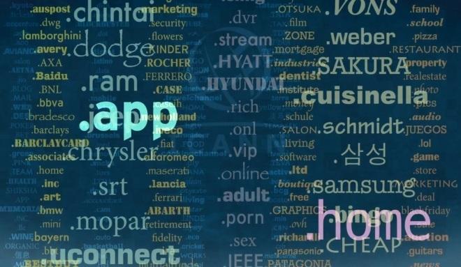 Keliweb | Nuovi gTLD disponibili