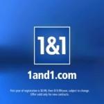 1&1 Internet | Dominio .hiv, una buona causa per la beneficenza