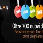 Serverplan | Rafforza il tuo business con i nuovi domini gTLD