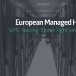 EuroVPS Premium Hosting