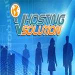 VHosting Solution | Sconti del 50% fino al 31 Agosto 2014!