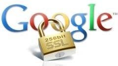 Certificati SSL su Serverplan
