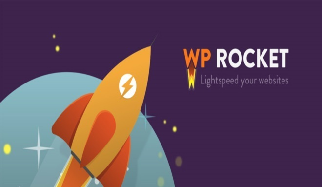 SiteGround partnership WP Rocket