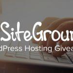 Come ottimizzare WordPress su SiteGround con SuperCacher