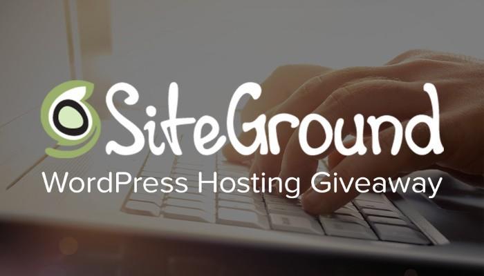Ottimizzare WordPress su SiteGround