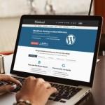 Perchè abbiamo scelto SiteGround come Provider Hosting?