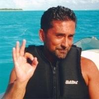 Gianni Carfagno