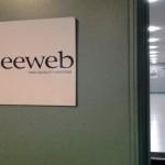 Seeweb aderisce al Routing Resilience Manifesto