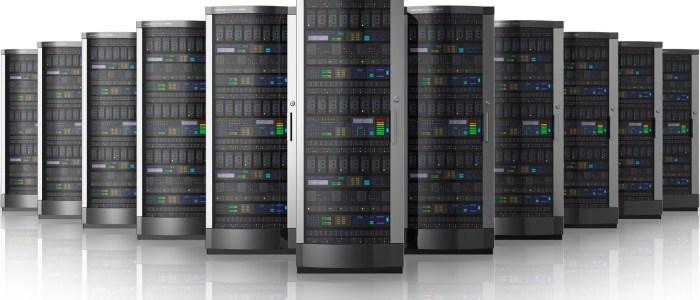 L'utilità di un server dedicato