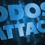 Gli attacchi DDoS sono un rischio per le aziende? Ecco perché
