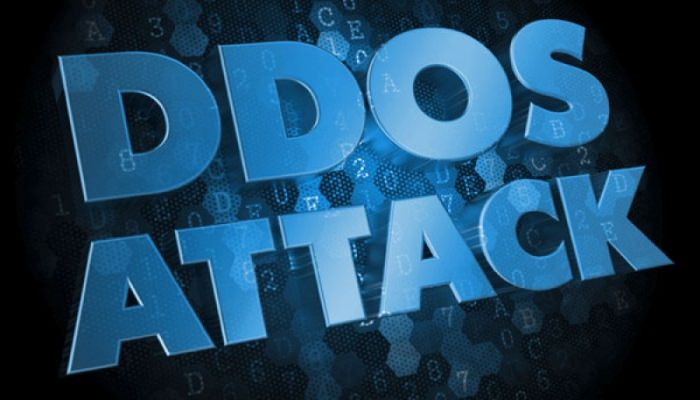 Arbor Networks, attacchi DDOS