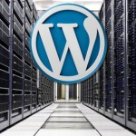 Hosting per WordPress by VHosting Solution