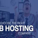 Scegliere un Hosting | Cosa rende eccellente un hosting?
