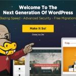 HostGator | Il nuovo piano Hosting ottimizzato per WordPress