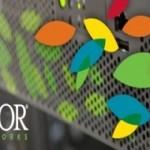 Arbor Networks: Shopping all'insegna della sicurezza