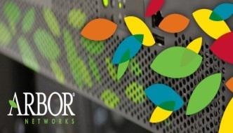 Arbor Network sulla sicurezza nel mercato retaill