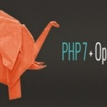 SiteGround | PHP 7 + OpCache disponibili sull'hosting condiviso