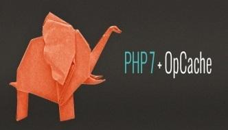Siteground annuncia la disponiibilità di PHP 7 + OPCache