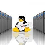 Cos'è il carico medio Linux (load average) e come si calcola?