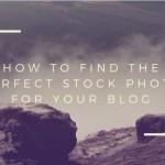 Immagini da scaricare gratis | Dove trovarle?