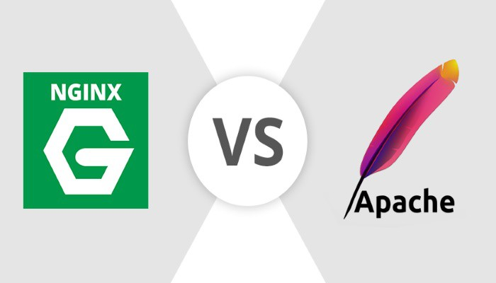 Quale web server scegliere tra Nginx e Apache? Scopri le differenze!