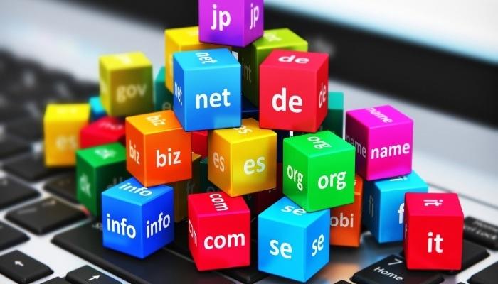 Offerte speciali per domini premium