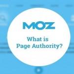 Page Authority, cos'è e come si misura?