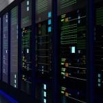 Perchè non scegliere l'hosting condiviso?