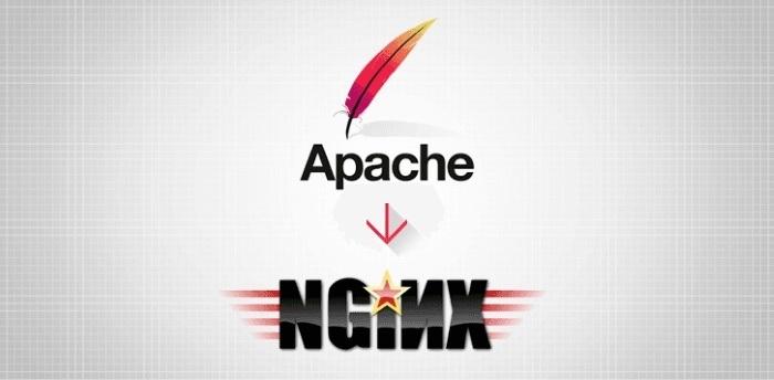 Perchè usare Nginx?