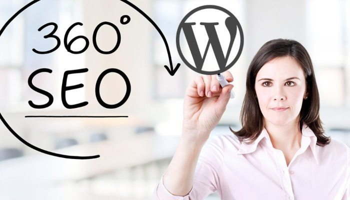 plugin-seo-per-wordpress