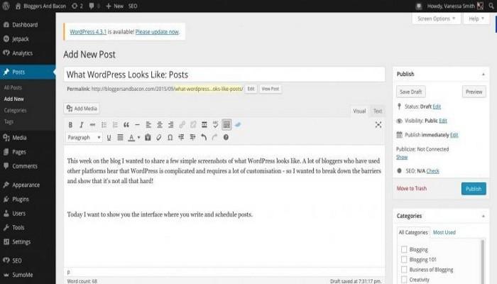 scrivi-un-articolo-su-wordpress