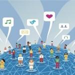 Social Engagement, che cos'è?
