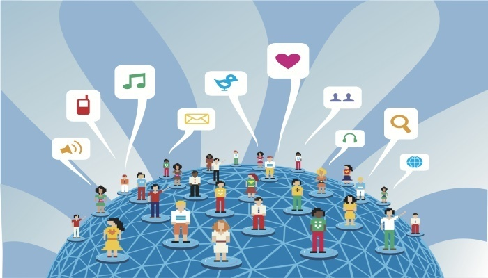 Social Engagement, che cos'è?
