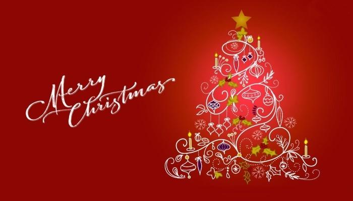 Buon Natale da Web Hosting Magazine!