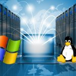 Hosting Linux o Windows | Le differenze?