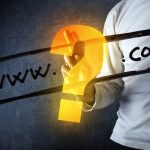 E' possibile acquistare un dominio senza hosting?